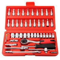 PartsAdda Hand Tools Price Hand Tools Buy online