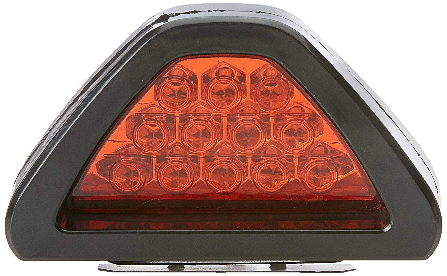 Car Tail Light LED Strobe Tail Light Car LED Tail Light