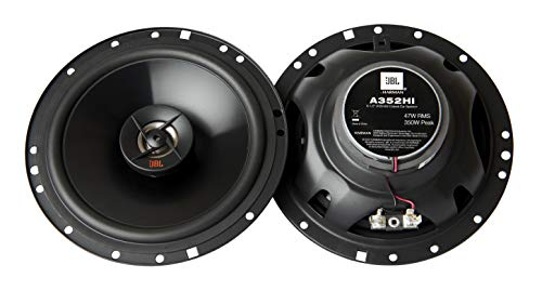JBL A352HI Car Speakers 6.5 Inches (350W)
